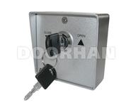 Ключ-кнопка SWM для рольставней