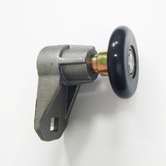 Комплект держателя ролика бокового правый 25570R/KT