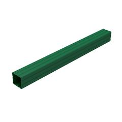 Опора 60х60х1,4 мм для ограждений