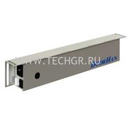 Блок управления привода DoorHan AD-SP