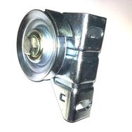 Кронштейн шкива PB-3008GL
