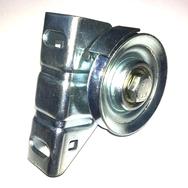 Кронштейн шкива PB-3008GR