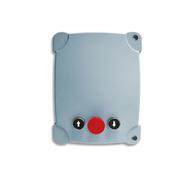 Крышка PUL блока управления NICE A924 с кнопками управления