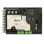 Плата управления MCA1 блока MC824H