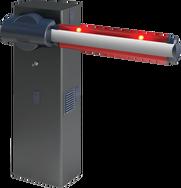 MOOVI 30 комплект шлагбаум BFT стрела 4.6м, 230В.