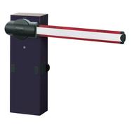 MOOVI 30S комплект шлагбаум BFT скоростной стрела 3.4м, 230В, скоростной, высокоинт.