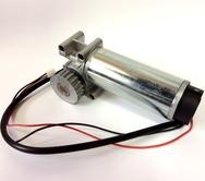 Мотор FAAC привода A100/А1000 63000227