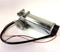63000227 Мотор FAAC привода A100 и А1000