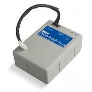 Аккумуляторная батарея NICE PS 124 резервного питания SPIN, SO2000, POP, Wingo, RB, X-BAR