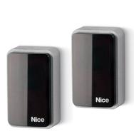 NICE EPMB Medium фотоэлементы проводные (BLUEBUS)
