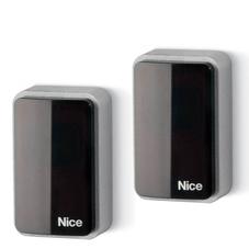 NICE EPM Medium фотоэлементы проводные
