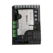 Блок управления NICE HKA1 (для привода HYKE)