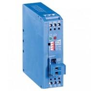 NICE LP21 контроллер индукционной петли