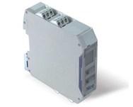 NICE LP1 контроллер индукционной петли