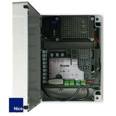 Блок управления NICE MC824HR10 для WG3524HS TO5024HS/6024HS ME3024 MB5024