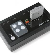 NICE OBOX2 устройство для программирования приемников и пультов