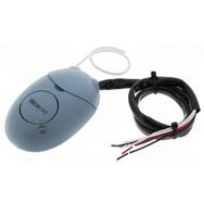 NICE OX2 приемник внешний универсальный, память до 1024 пультов