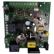 Блок управления NICE SNA1 для SPIN11 KCE