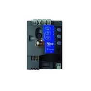 Блок управления NICE SNA2 для SPIN21/22 KCE