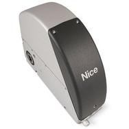 NICE SO2000 привод комплект 24В до 15кв.м.