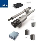 NICE TOO4500 KLT привод комплект (створка до 4.5м)