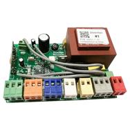 Плата управления PCB-SH для Shaft 20/30/50