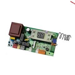 PCB-SLPRO плата управления для BARRIER-PRO-RPD