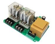Плата управления PCB_SH380/V. 1.1 для Shaft 60/120