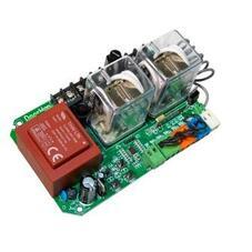 Плата управления PCB_SH380/V.2 для Shaft 60/120/200/500