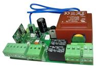 Плата управления PCB-SH (для Shaft 20/30/45/50)