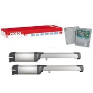 BFT PHOBOS AC A50 привод комплект (створка до 500кг до 4м)