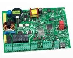 E045S Плата управления FAAC 790077 для 412 414 402 422 400