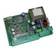 Плата управления FAAC 624BLD (для FAAC 620, 640 и 642 IN0X)