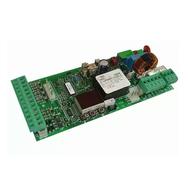 Плата управления FAAC 780D (для FAAC 844 ER 746 ER) 7909212