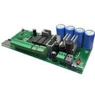 Плата управления CAME ZL30 для G3000DX G3000SX G3000IDX G3000ISX