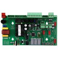 Плата блока управления ZBX-74 ZBX-78 CAME  ZBX7N для привода BX-78 и 74|BX704|BX708