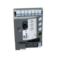 Блок управления POA3 NICE (для привода HOPP)
