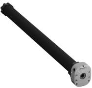 Комплект привода RS10/15MKIT с авар. открыванием на 60 вал