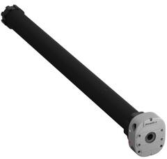 RS10/15MKIT привод с авар. открыванием на вал 60мм