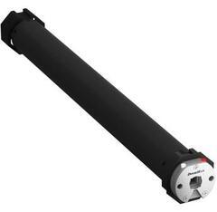 Комплект привода RS100/10KIT без авар. открыванием на 70 вал