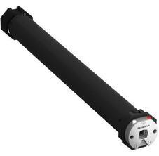 RS60/12KIT привод на вал 70мм