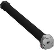 Комплект привода RS100/10MKIT с авар. открыванием на 70 вал