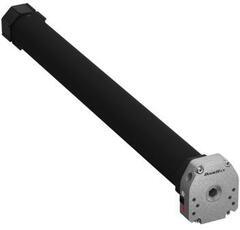 RS100/10MKIT привод с авар. откр. на вал 70мм