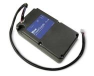 Аккумуляторная батарея NICE PS 224 резервного питания для SIGNO