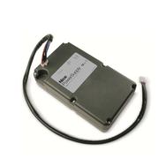 Аккумуляторная батарея NICE PS224 для шлагбаумов L-BAR M-BAR