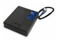 Аккумуляторная батарея NICE PS 324 резервного питания для блока управления MC824H