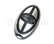Пульт Doorhan Transmitter-Premium