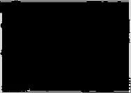 Рама стандартная ОЯС (основание, якорь, столбы) под бетонирование. Ширина проема 3000-4500