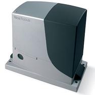 NICE RB600 привод для ворот до 600кг