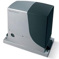 NICE RB1000 привод для ворот до 1000кг